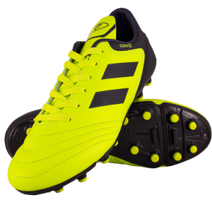 Youth Copa 18 Soccer Boot
