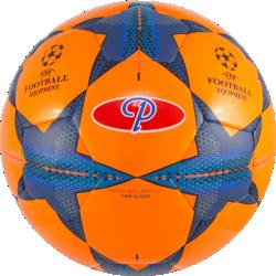 PRM Glider All Weather Orange/Blue