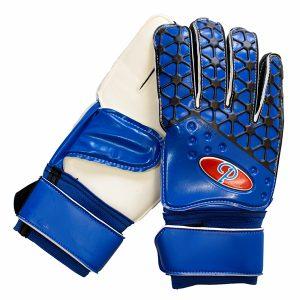 Premier UltraAce Pro Goalkeeper Glove