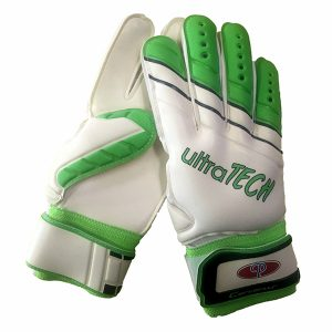 Premier ultraTECH Goalkeeper Glove