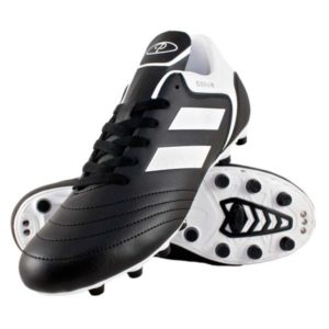 Youth Premier Copa19 Soccer Boot