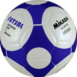 Mikasa FSC 450 Futsal Ball