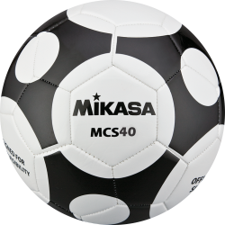 Mikasa MSC40 Soccer Ball