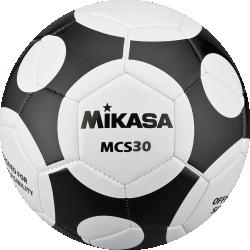 Mikasa MSC30 Soccer Ball