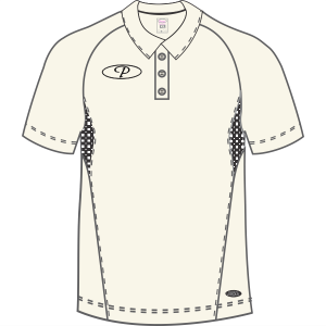 MCG Cricket Shirts