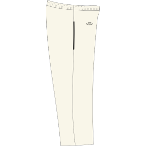 MCG Cricket Pants