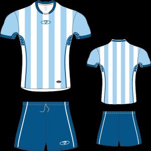 Soccer Sets