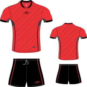 Youth Deportivo Soccer Sets