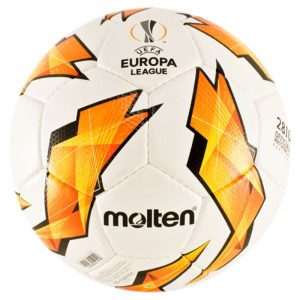 Molten  F5U2810-G9 Europa League Ball