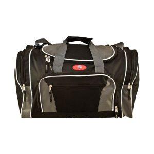 Premier Travel Bag