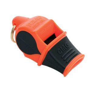 Fox40 Sonic Blast CMG Whistle