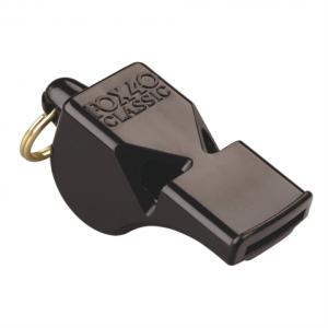 Fox40 Classic Whistle