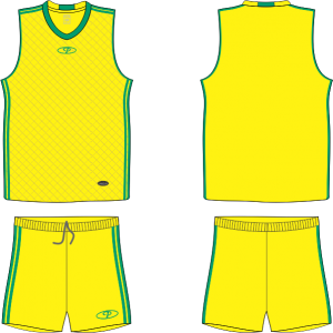 Mens Valencia Volleyball Sets