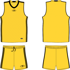 Youth Valencia Volleyball Sets