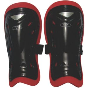 Rio Slip Shin Guards