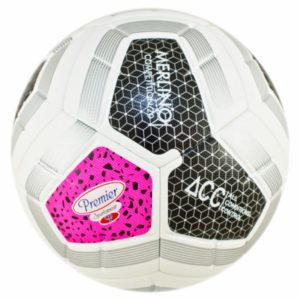 Merlino20 Competition Match Ball