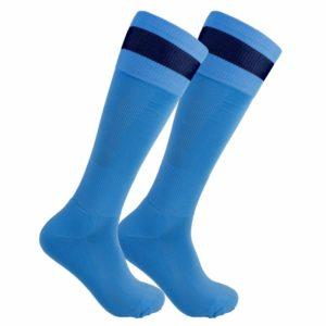 Mens Large Classic Soccer Socks