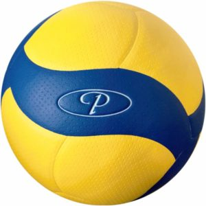 Premier PV2000 Match Volleyball