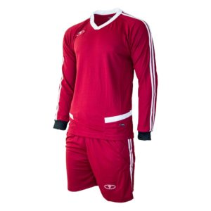 Mens Atletico Goalkeeper Sets