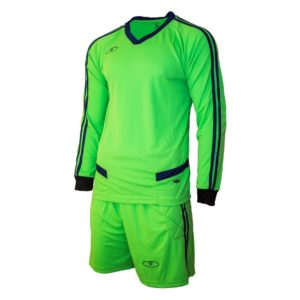 Youths Atletico Goalkeeper Sets