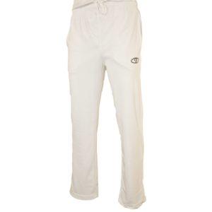 Benfica Cricket Pants