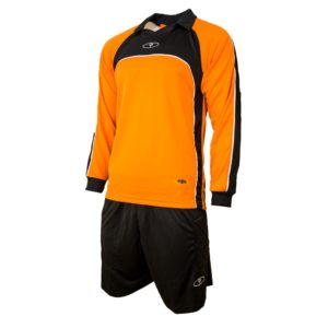 Mens Club Goalkeeper Sets