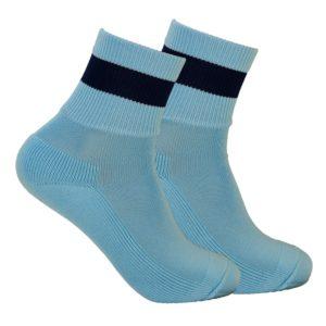 Premier Netball Socks (SET OF 10)
