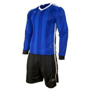 Youth Porto Goalkeeper Sets
